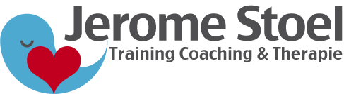 Jerome Stoel - Training Coaching & Therapie