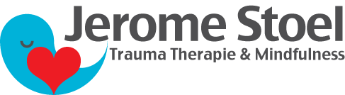 Jerome Stoel - Trauma Therapie