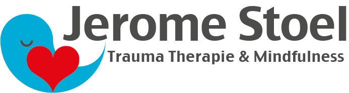Jerome Stoel – Trauma Therapie & Mindfulness
